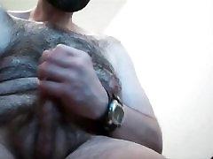 sexy heel great russian dig shooting loads of cum