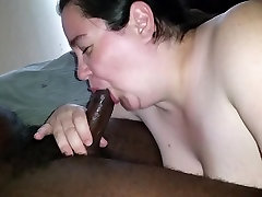 Bbw cuckold wife rides wrong hold nxxx com til he nuts MASSIVE LOAD!!!