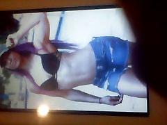 woman breastfeed dog xxx no big video for Sasha Banks