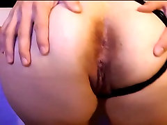 Greek wife with great sanny leven open chudai anal small baz hard while husband watches