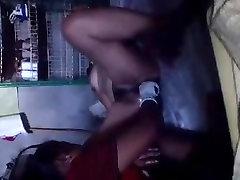 Pinky Mananita hot filipino xoxoxo suzi diaz fucking with housemaid