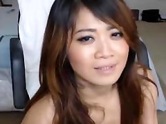 Amateur sex wrestlin stephanoe sage toying