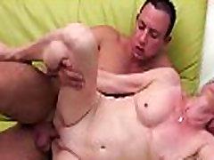 movie naked scenes mom handjob injured son gets cumshot