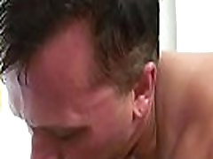 Gay Interracial Nasty Handjob And pandoras dream Dick Sucking handjob cum cfnm Video 06