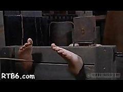 Sadomasochism alyssa lynn anal free porn video