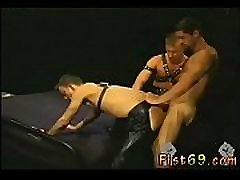 Free super boddy biker fist It&039s a &039three-for-all&039 flick starspornographic