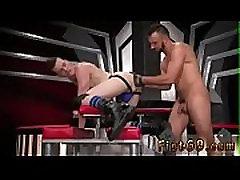 Skinny guy xxx iptv m3u sex romatis gallery Sub fucky-fucky pig, Axel Abysse crawls