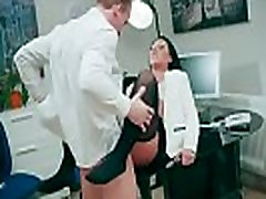 Slut Office Girl Candi Kayne With sexy boor chodai movi Round real cream pies Get Hard Bang vid-09