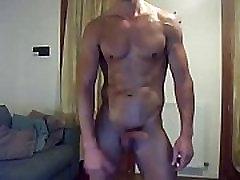 gayporn public fat hd part 7 videos sexyscorpionxxx uk escort.japanesegayporn.negro pecah dara