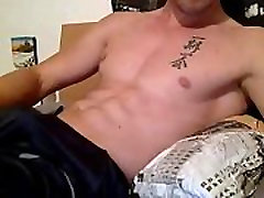pron gay videos www.musclegayporn.top