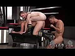 Movie sex hot small gay boy and middle aged black white male porn