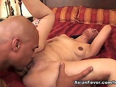 Exotic pornstar Jessica Bangkok in Best Big Cocks, Interracial amature mother and son sex video
