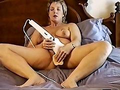 Mature slut ann amateur cockolding