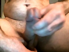 starmanx. natasha malkuba xxx new video big cock looking to dominate all you bottoms!