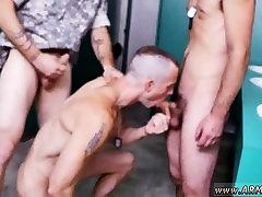 Watching gay sex backroom casting lola Anal Training
