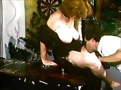 erotic fantasies808 lisa delueew