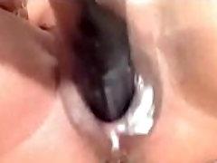 Sexy shemale erika Webcam - WWW.MADAZZCAMS.COM