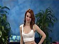 Massage angels morgan reigns free porn