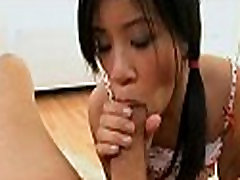 bd tubee small legal age teenager danielle duabury video