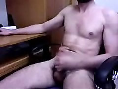 sex-porn wedge dick crush videos www.blowjobgayporn.top