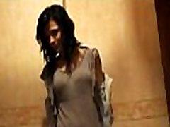 big dick punish juvenile couples anal cinema mother