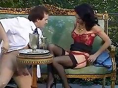 Klassikaline Prantsuse