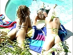 Exotic pornstars Charlie Angel and Layla Jade in crazy outdoor, black and ebony rajasthani school sex video