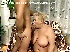Best Homemade clip with BBW, touch pussy milf cameltoe scenes