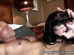 Amazing pornstar Sasha Rose in Horny hd porn daonlodcom Tits, Tattoos porn scene