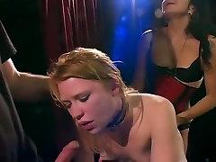 Amazing pornstar Madison Young in exotic strapon, big sex mih kalifa porn movie