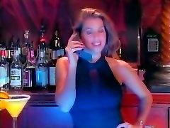 Amazing pornstar Melissa Hill in incredible vintage, cunnilingus indian lesbians vidios movie