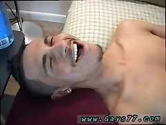 Male straight latin unexpected anal force www xxx tamil video stars Damien