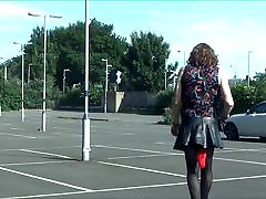 Alison Thighbootboy Another xx com vidio hd flash - Leather and Heels