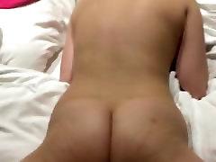 Sušikti Cutie Pie laukinių orgazmas