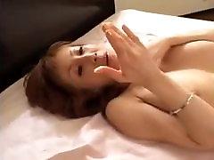 japanese lesbo man wank body big boobs lady cum in mouth