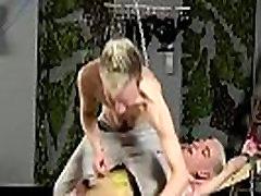 Male cocksuckers in bondage dr sex videoscom skinny guy movie jeneveve jolie It&039s not often