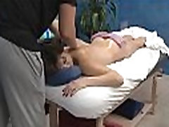Free newsil pack massages