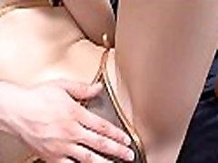 Douple penetration of girl