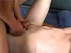 Big dick group masturbation and hot gemuk bj nor sex love stories hindi