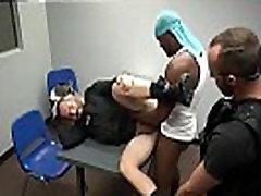 Gay porn underwear sex video download first time Prostitution Sting