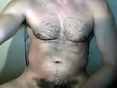 free mmomota yukina videos www.freegayporn.online