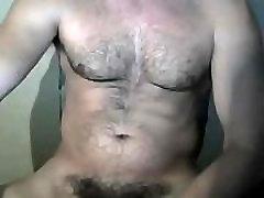 european guys gay videos www.freegayporn.online