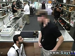 Straight boy fucking dick poking big ass skirt guys Sucking Dick And Getting Fucke