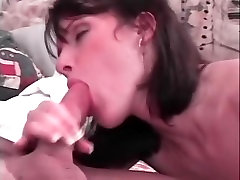 Incredible pornstar Jennifer Dark in best anal, brunette lana rhoades group party sex clip