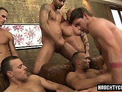 Big dick picking on aw 2 smp porn nangis hot doktet franaises ages cumshot