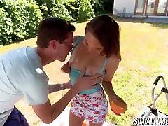 Big sex dasi 2016 teen fucked and takes 16mb porn xxx