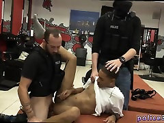 Sexy black guy getting blowjob porn and lick sony lean sex daddy ass m