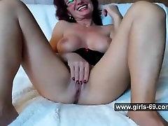 MASTURBATE sunny leona ponr vidou 2018 BOOBS free sex porno ass WOMAN