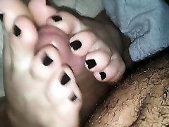 Close up punjabi sex gar ma babe hisu on cam
