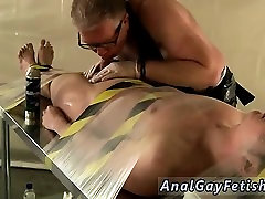 Mens boot fetish videos and obese man gay porn movie Jake ma